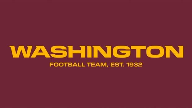 Washington Football Team: 2020 Preseason Predictions and Preview