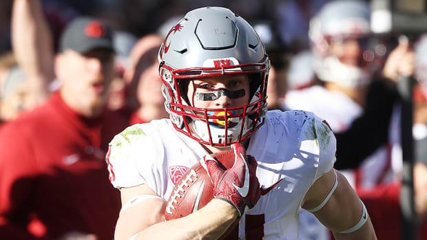 Washington State vs. Arizona State Football Prediction and Preview
