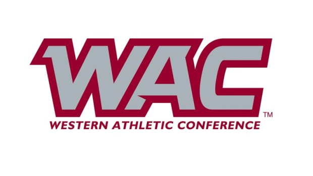 WAC Football: Dixie State, Tarleton State Begins Another Chapter in Conference's Rich History