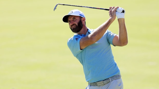 THE PLAYERS Championship Fantasy Predictions & Expert Golf Picks