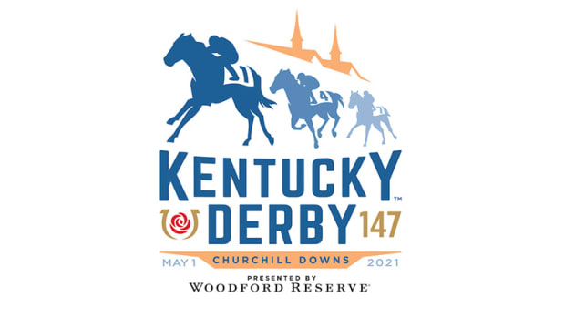 Kentucky Derby 2021: Predictions, Picks, Contenders and Odds