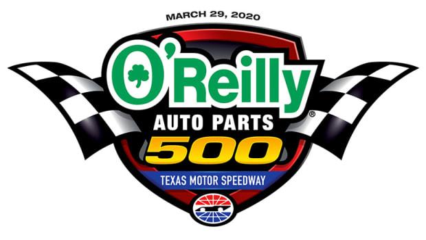 O'Reilly Auto Parts 500 (Texas) NASCAR Preview and Fantasy Predictions