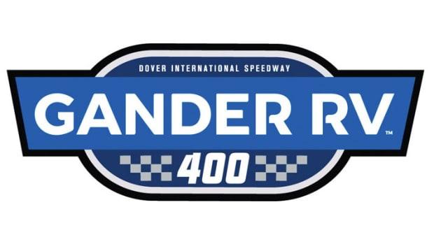 Gander RV 400 (Dover) Preview and Fantasy Predictions