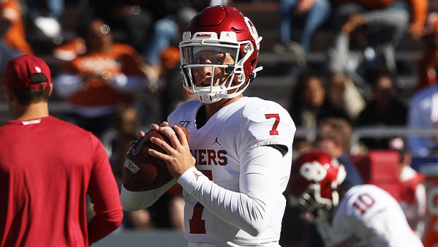 Outrageous College Football Predictions for Week 2