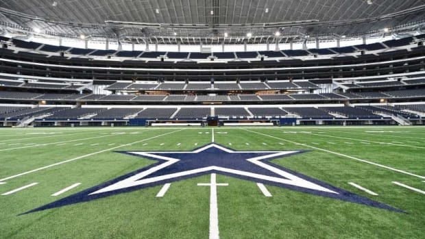 10 Greatest Dallas Cowboys Teams of All Time