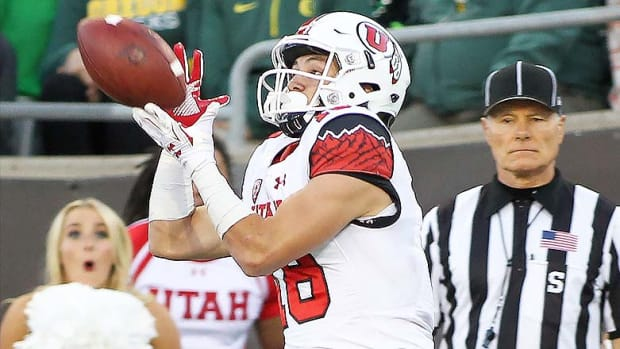 Washington State vs. Utah Football Prediction and Preview