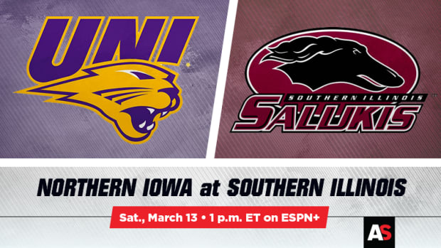 Northern Iowa (UNI) vs. Southern Illinois (SIU) Football Prediction and Preview