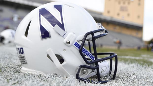 Northwestern Football: Wildcats' 2021 Spring Preview
