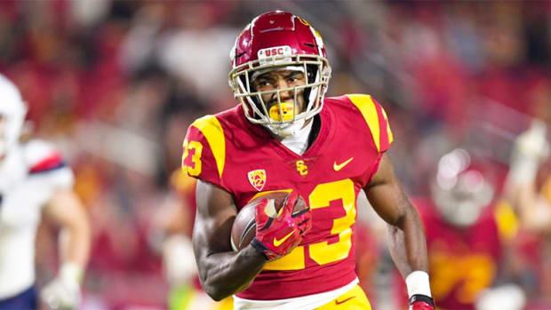 USC vs. Colorado Football Prediction and Preview