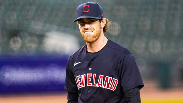Cleveland Indians 2021: Scouting, Projected Lineup, Season Prediction