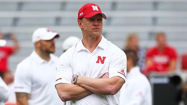 Nebraska Football: What Scott Frost's Recruiting Pitch Should be Amidst Postponed Season