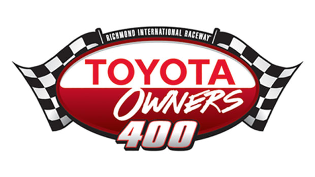 Toyota Owners 400 (Richmond) Preview and Fantasy Predictions