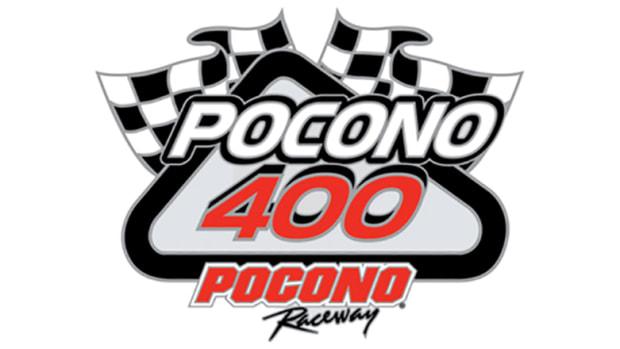 Pocono 400 (Pocono) Preview and Fantasy Predictions