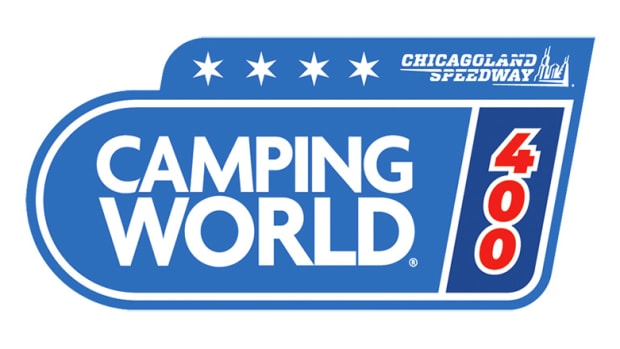 Camping World 400 (Chicagoland) Preview and Fantasy Predictions