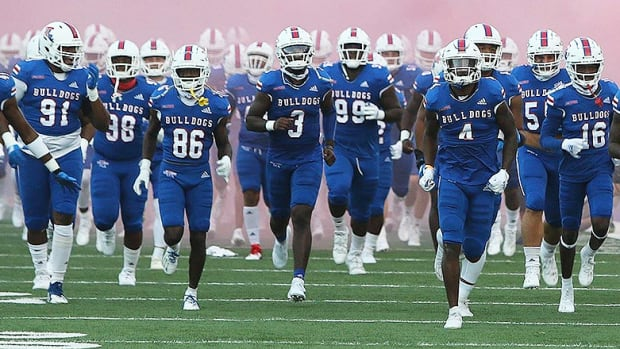 New Orleans Bowl Prediction and Preview: Louisiana Tech vs. Georgia Southern