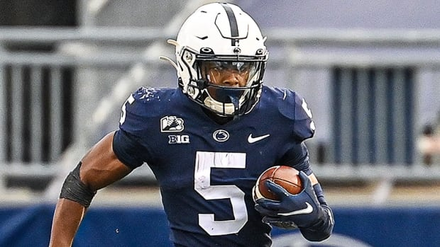 Penn State Football: 3 Reasons for Optimism About the Nittany Lions in 2021