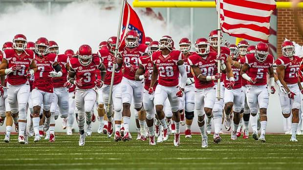 Arkansas Football: Razorbacks 2021 Spring Preview