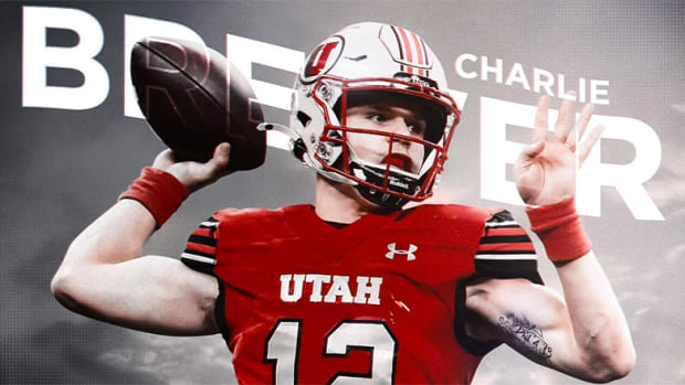 Utah Football: 5 Newcomers to Watch for the Utes