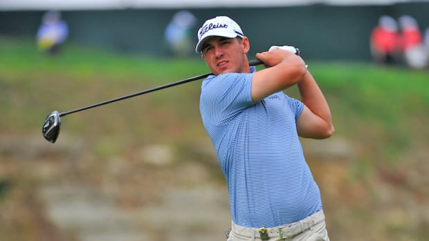 Brooks Koepka: Fantasy Golf Picks for the WGC-Mexico Championship 2019