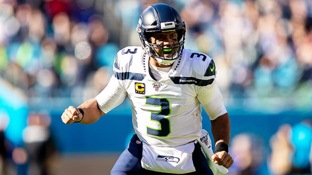 Seattle Seahawks vs. Miami Dolphins Prediction and Preview