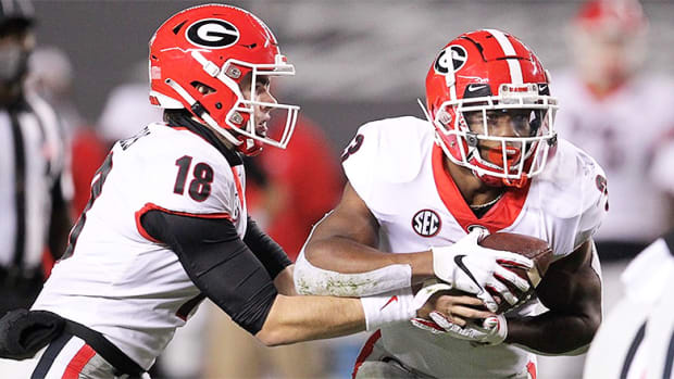 Georgia Football: 3 Reasons for Optimism About the Bulldogs in 2021