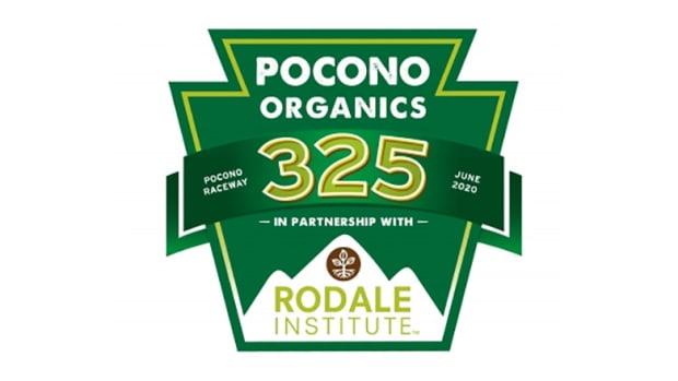 Pocono Organics 325 NASCAR Preview and Fantasy Predictions