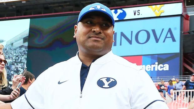 BYU Football: Cougars' 2019 Spring Preview