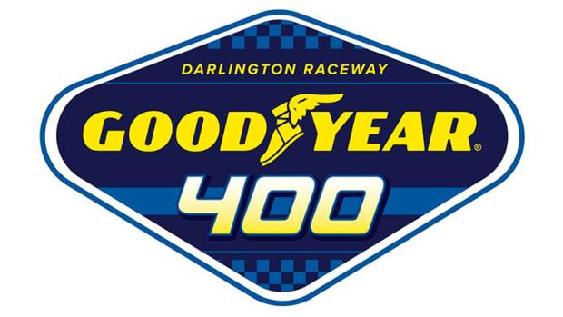 Goodyear 400 (Darlington) NASCAR Preview and Fantasy Predictions
