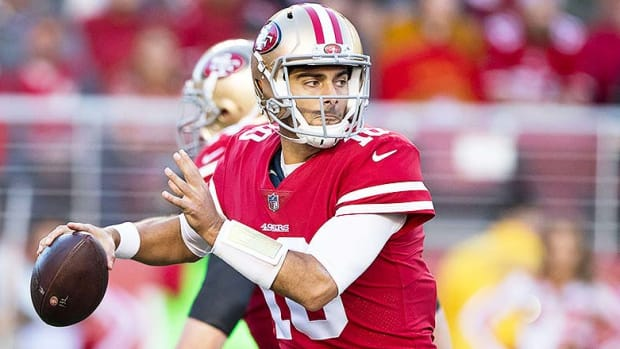 San Francisco 49ers: Game-by-Game Predictions for 2020