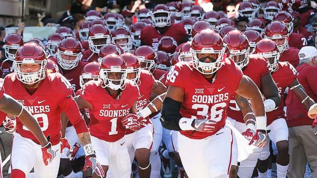 Oklahoma Football: Sooners' 2019 Schedule Analysis