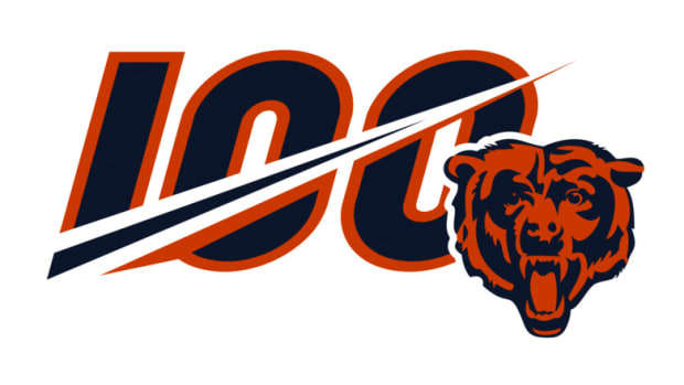 10 Greatest Chicago Bears Teams of All Time