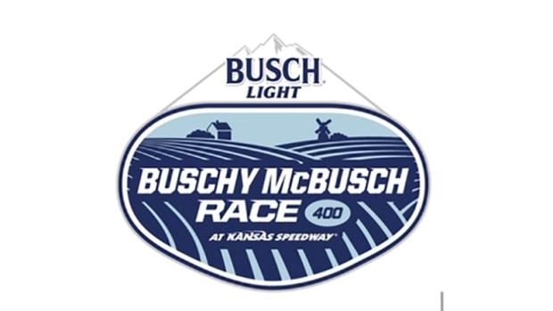 Buschy McBusch Race 400 (Kansas) NASCAR Preview and Fantasy Predictions