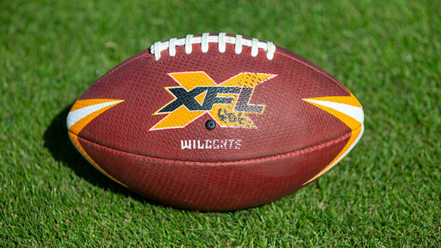 XFL Football: 4 Things You Need to Know About the League Suspending Operations