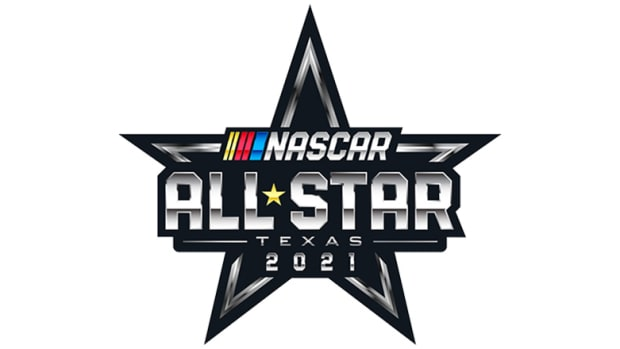 NASCAR All-Star Race (Texas) Preview and Fantasy Predictions