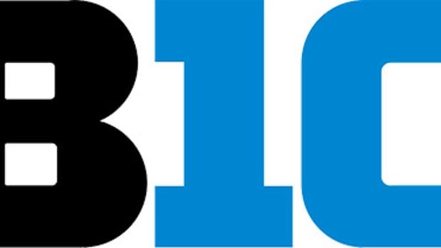 Big Ten logo (small)