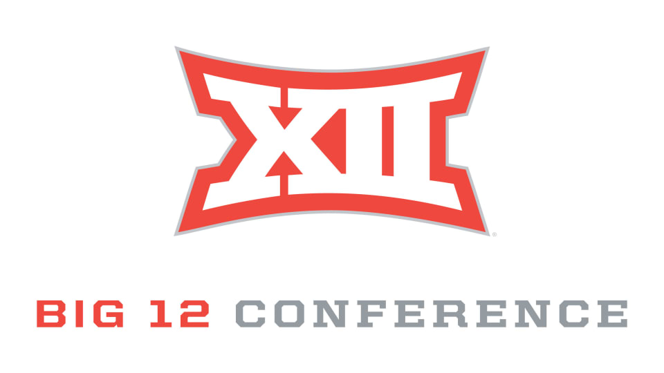 Big 12 Football: What's Next for the Conference After Oklahoma and Texas Depart?