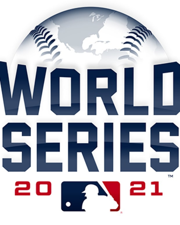 2021 World Series
