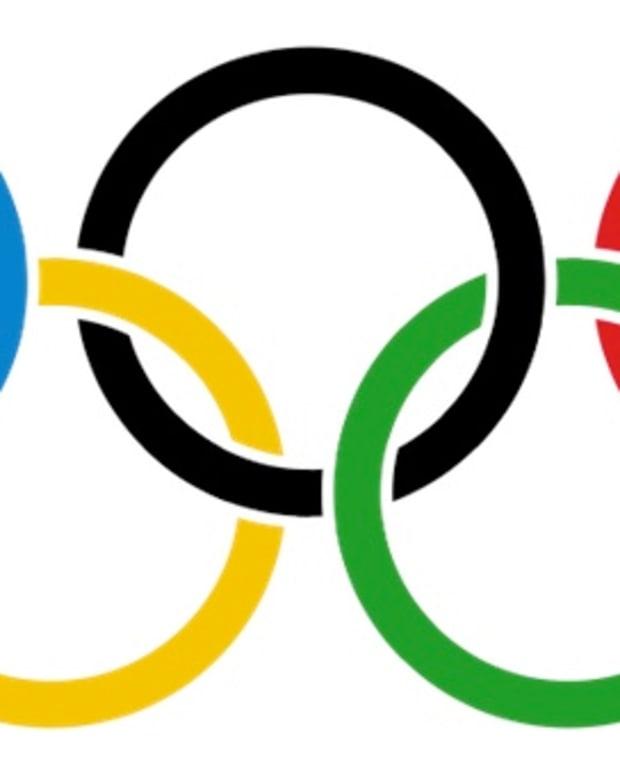 Olympic-Rings-1.jpg