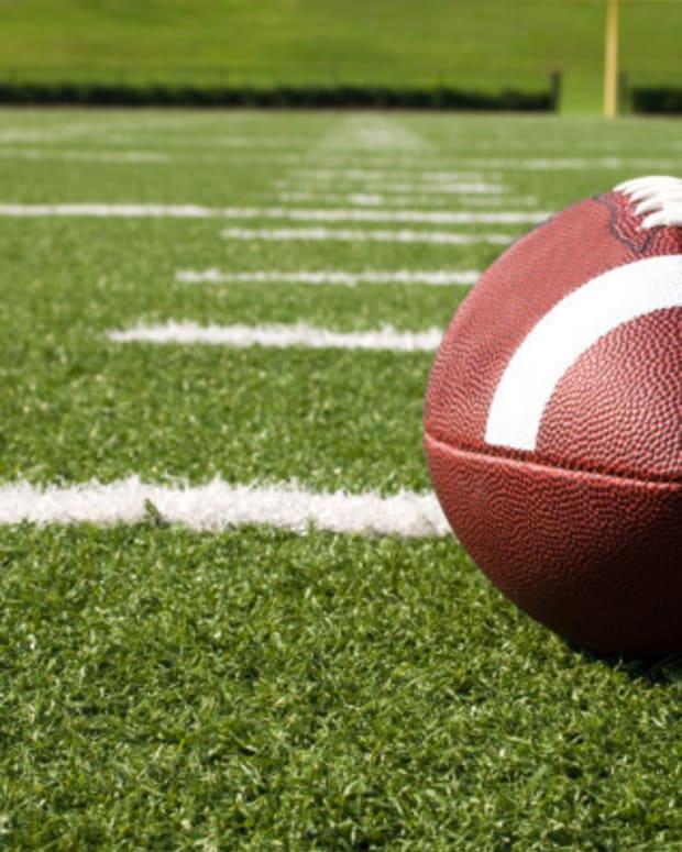 Will Coronavirus Impact College Football Participation?