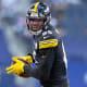 Eric Ebron, Pittsburgh Steelers