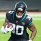 James Robinson, Jacksonville Jaguars