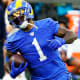 DeSean Jackson, Los Angeles Rams
