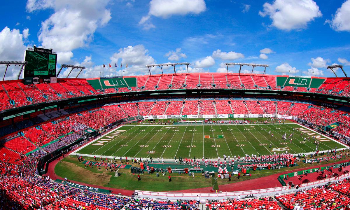 Miami-stadium.png