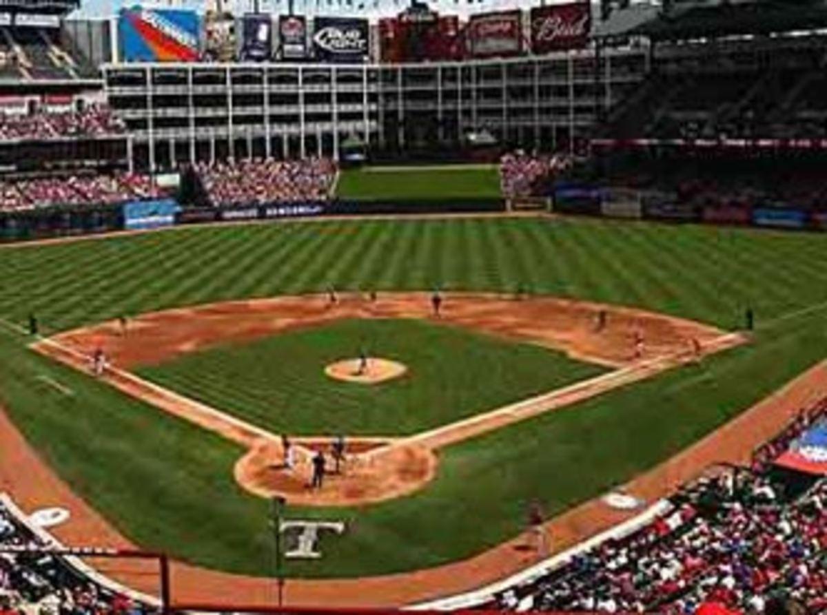 TexasStadium332.jpg