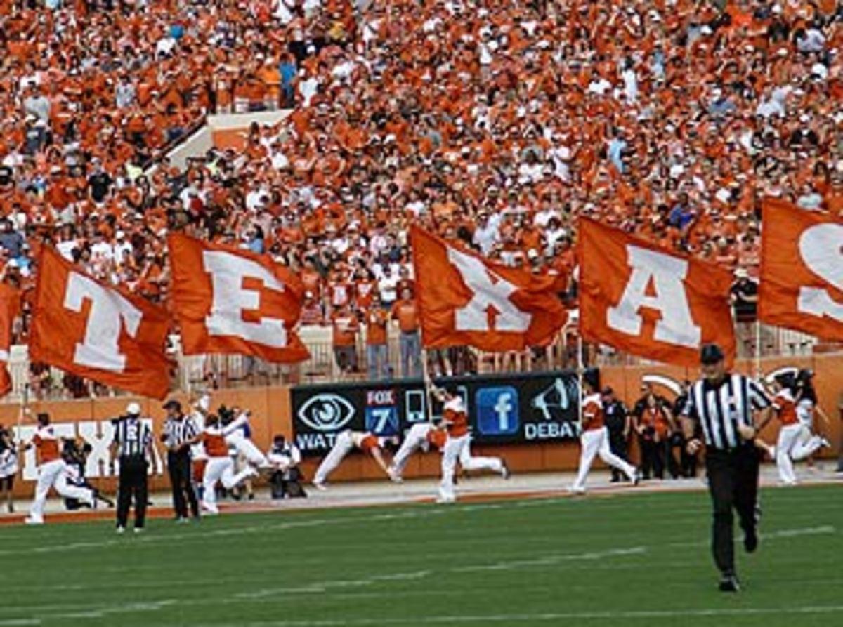 Texasflags332.jpg
