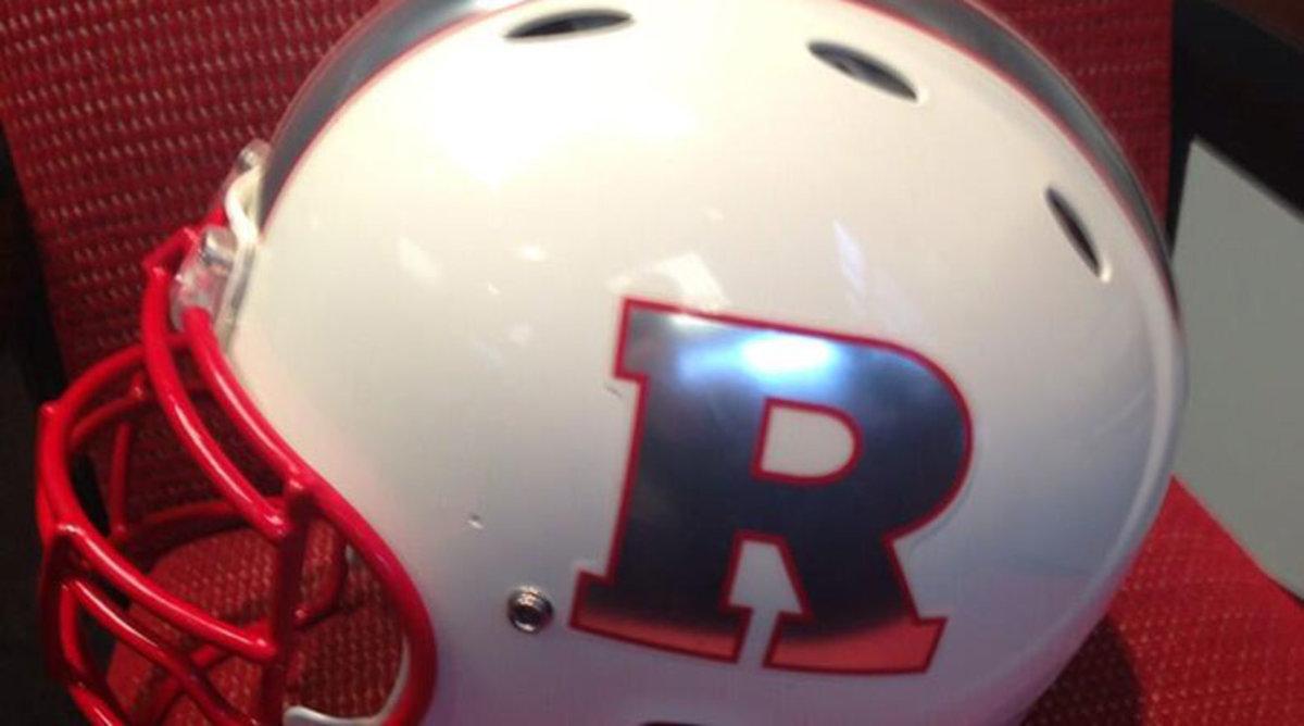 Rutgers-white-helmet.jpg