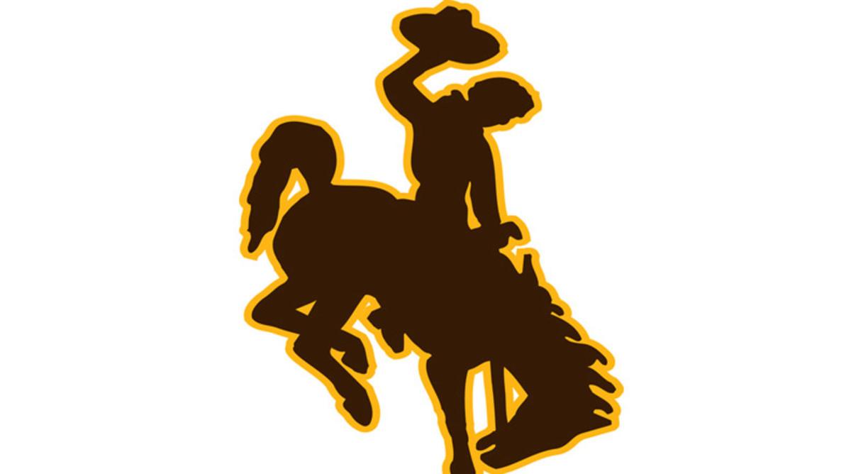 Wyoming-logo1.jpg