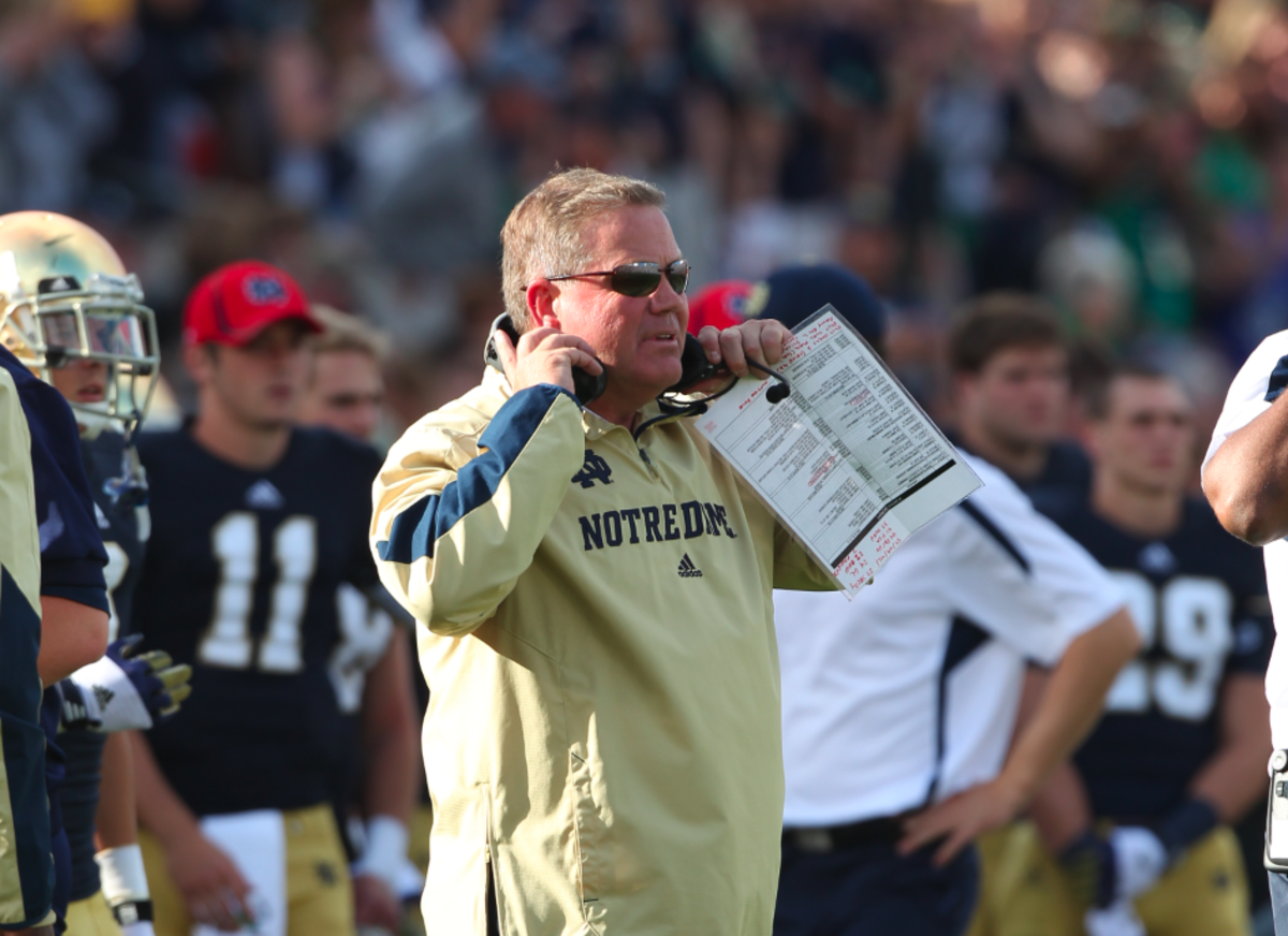 BrianKelly.png
