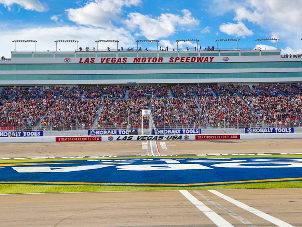 LVMS-Preview2_800.jpg