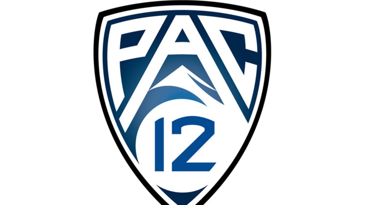 pac12-logo.jpg